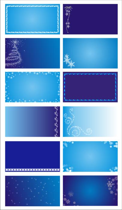 fony zimnie 1-1 (407x700, 144Kb)