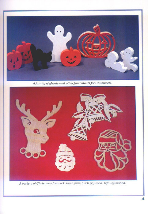 Scroll Saw Holiday Patterns (65) (483x700, 359Kb)