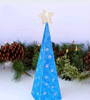 Arbol-navidad-3D-impreso1 (300x336, 87Kb)