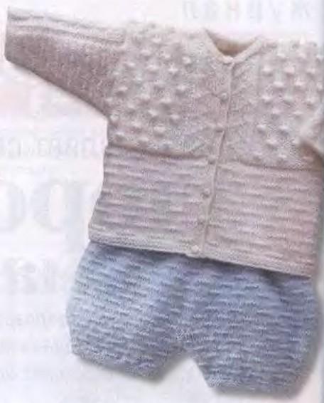 2-Baby 2008-03_13 (456x566, 124Kb)