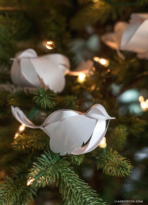 Paper_Bird_Ornaments_DIY (507x700, 435Kb)