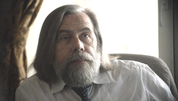 Михаил Погребинский - спустя год после Майдана (600x340, 45Kb)