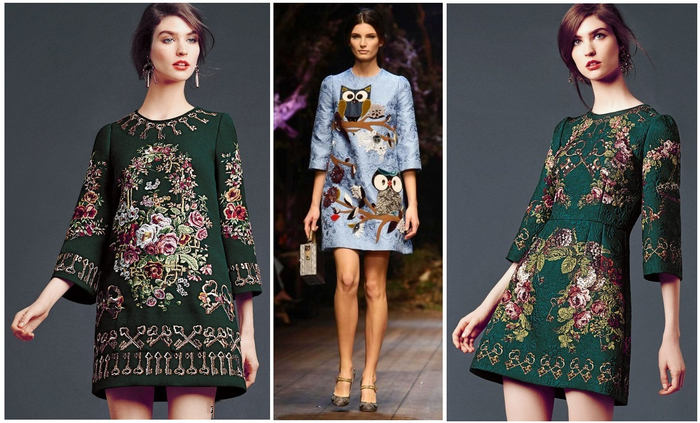 dolce-and-gabbana (700x423, 345Kb)