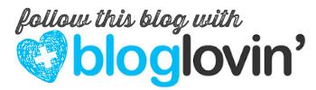 1416402901_bloglovinbuttoncopy (350x100, 41Kb)