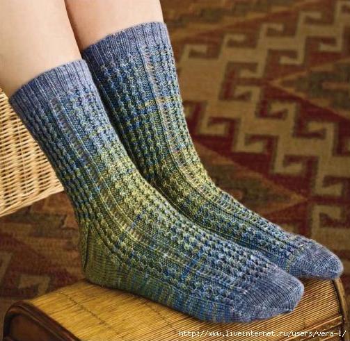 Charlene Church - Join The Sock Club_14 (503x491, 178Kb)