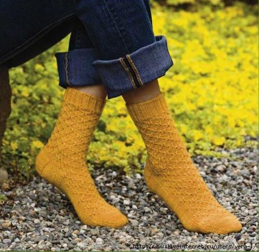 Charlene Church - Join The Sock Club_36 (505x491, 159Kb)