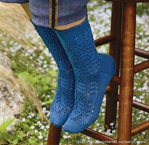 Charlene Church - Join The Sock Club_39 (504x491, 155Kb)