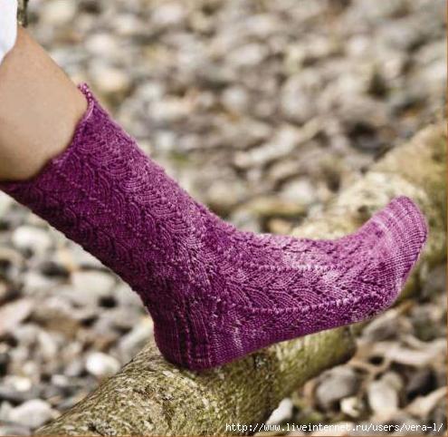 Charlene Church - Join The Sock Club_56 (495x482, 138Kb)