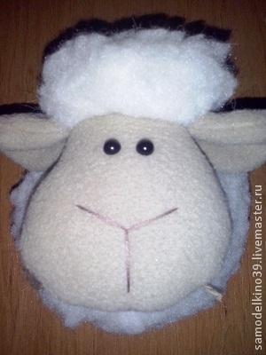 Шьем овечку из меха/1783336_141109223812 (300x400, 43Kb)