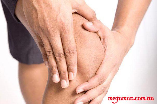 Спортивная добавка для суставов и связок Глюкозамин megaman com ua (604x402, 73Kb)