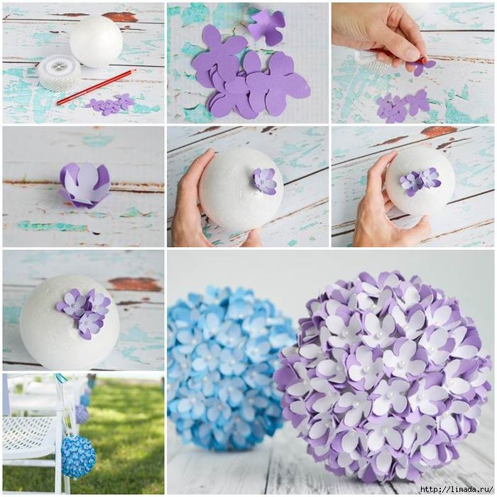 Creative-Ideas-DIY-Paper-Flower-Kissing-Ball-for-Wedding (700x700, 354Kb)