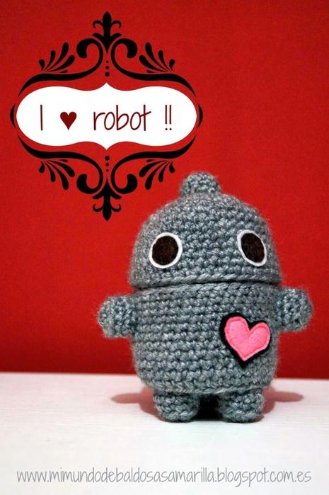 4188636_robot2 (465x700, 241Kb)