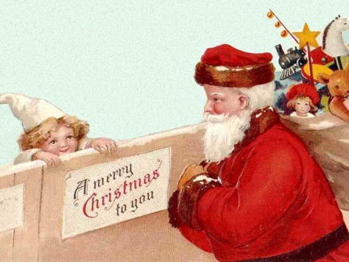 db_Christmas_Traditions0011 (700x525, 345Kb)