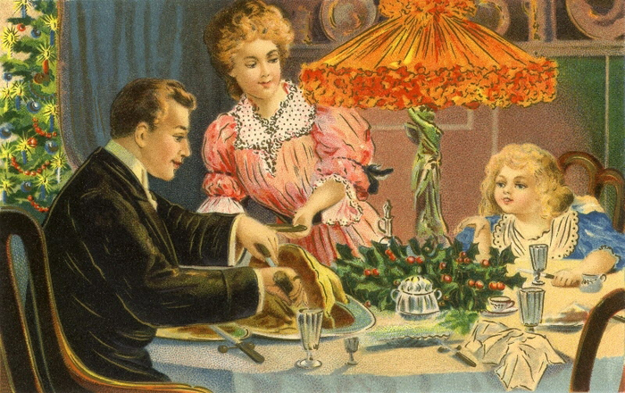 db_Christmas_Traditions0031 (700x440, 452Kb)