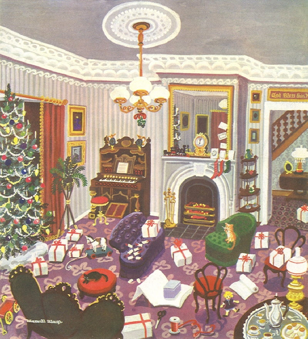 db_Christmas_Traditions0231 (635x700, 595Kb)