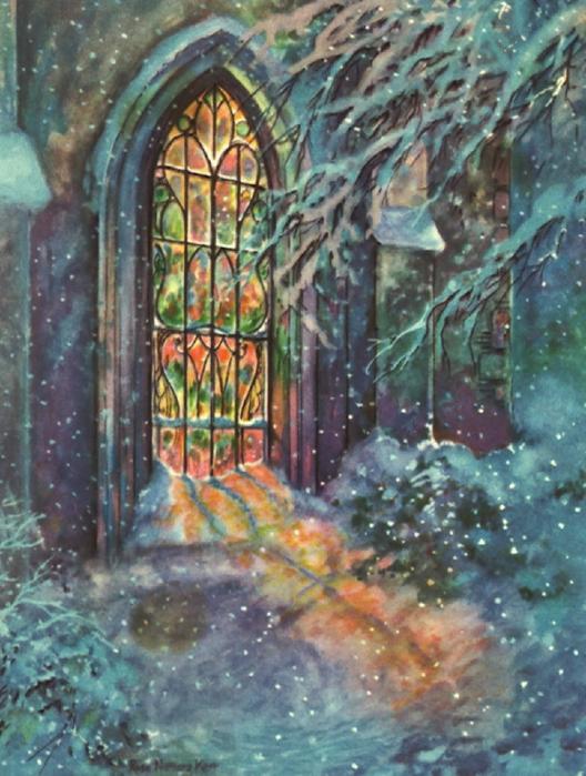 db_Christmas_Traditions0331 (528x700, 458Kb)
