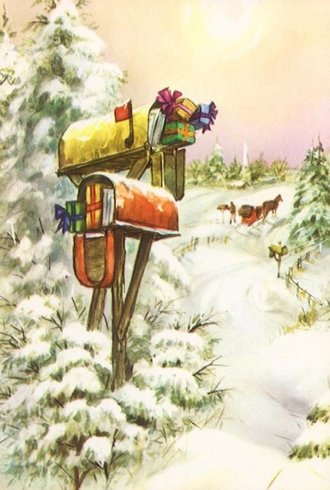db_Christmas_Traditions0411 (472x700, 377Kb)