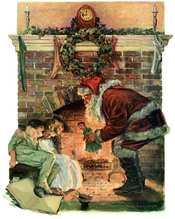 db_Christmas_Traditions0481 (560x700, 477Kb)
