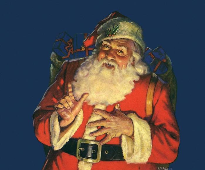 db_Christmas_Traditions0551 (700x582, 327Kb)