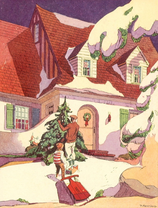 db_Christmas_Traditions0571 (532x700, 479Kb)