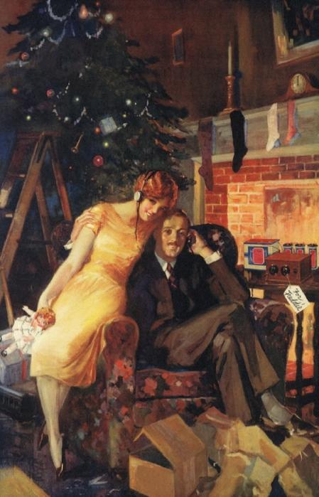 db_Christmas_Traditions0671 (449x700, 357Kb)