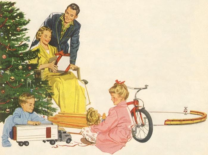 db_Christmas_Traditions0711 (700x522, 326Kb)