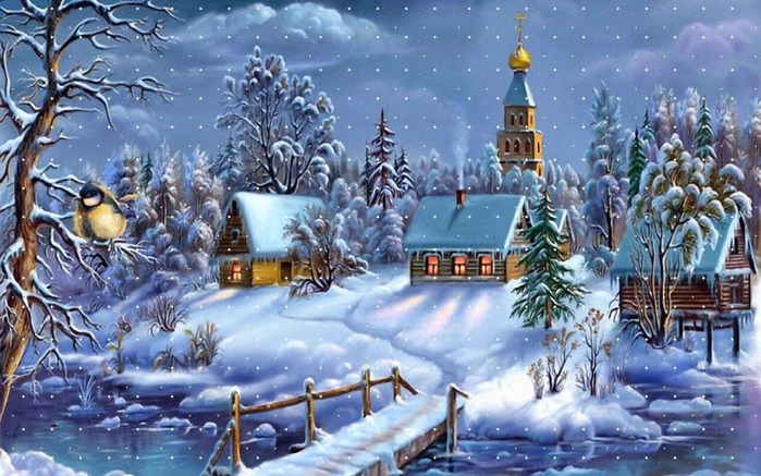 db_Christmas_Traditions0791 (700x437, 407Kb)