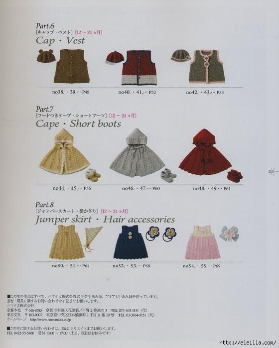Переделки одежды детям