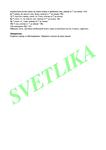 Превью 0_1130b6_a58c2cea_orig (494x700, 80Kb)