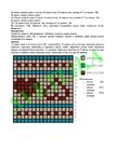 Превью 12 (494x700, 220Kb)