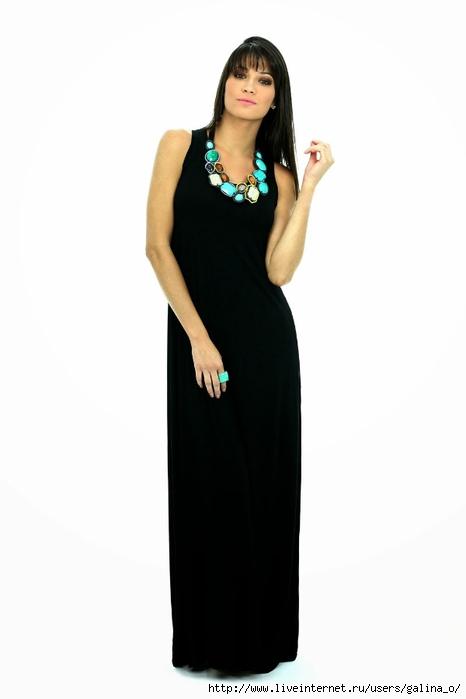 vestido-longo-de-malha-com-salto-alto-4 (466x700, 61Kb)