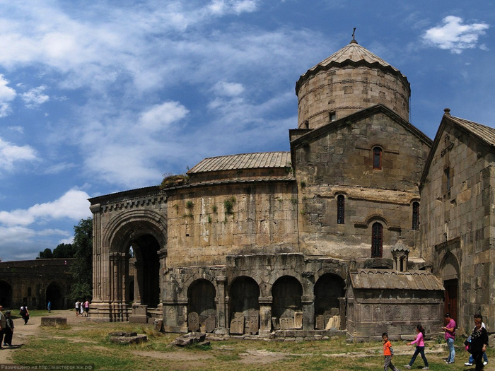 3. Таевский монастырь 1 (700x525, 426Kb)