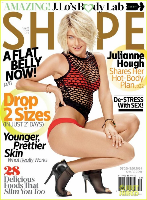 julianne-hough-like-to-shock-shape-body-05 (515x700, 110Kb)