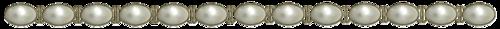 0_9bd24_2c75e0ba_L (640x29, 30Kb)