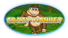 3201191_Crazy_monkey (227x129, 50Kb)