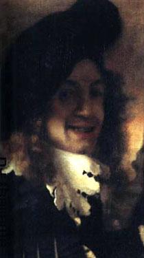 vermeer_00 (210x375, 13Kb)