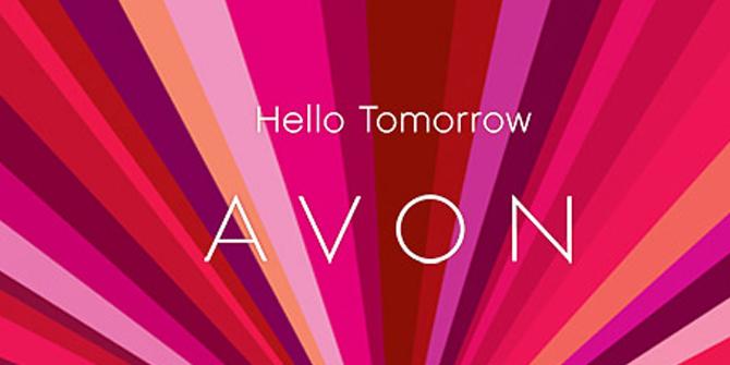 3925073_Avon (670x335, 152Kb)