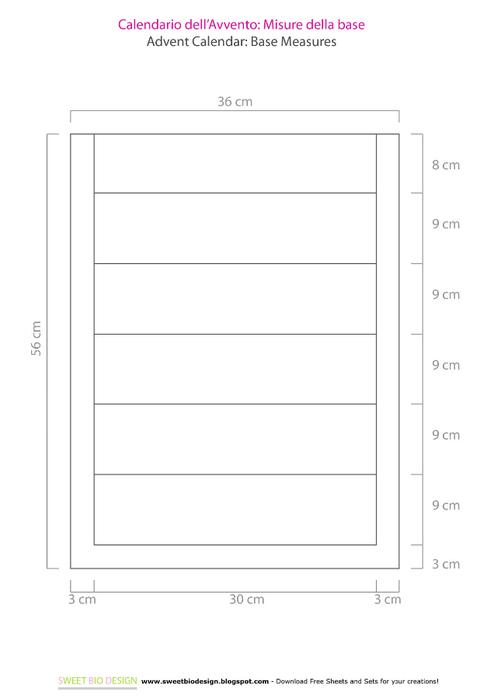 base_calendario (494x700, 49Kb)