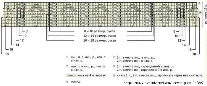 1пуловер_серый2 (700x291, 114Kb)