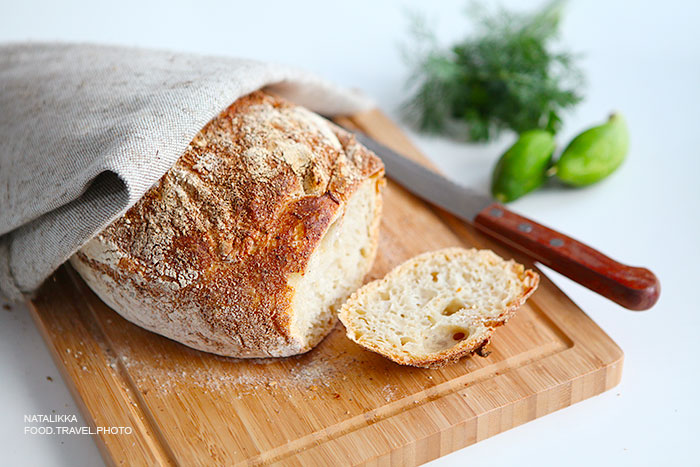 no-knead-bread4029-2 (700x467, 94Kb)