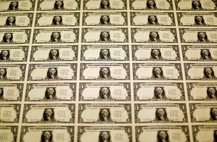 как делают деньги 7 (700x459, 417Kb)