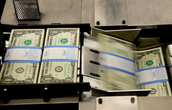 как делают деньги 14 (700x450, 288Kb)