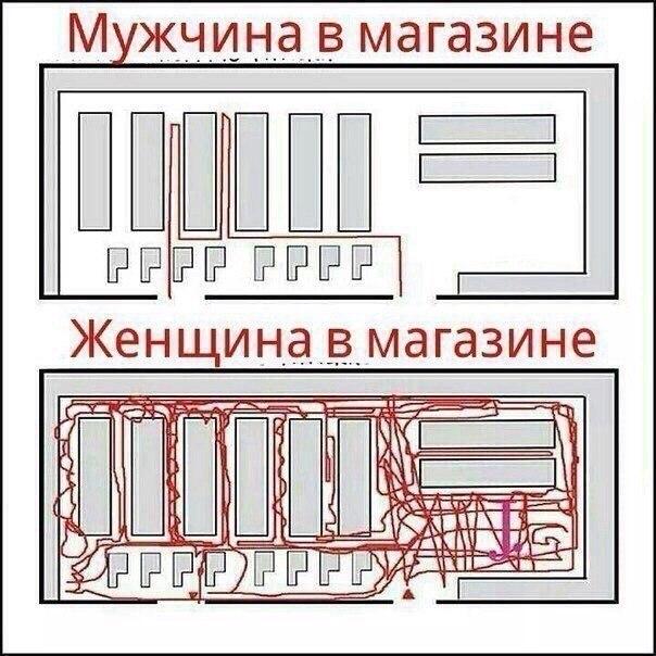 4428840_uSoYdQ5f_vY (604x604, 86Kb)