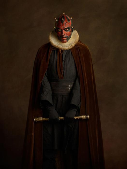 фото супер героев Саша Голдбергер 14 (525x700, 180Kb)