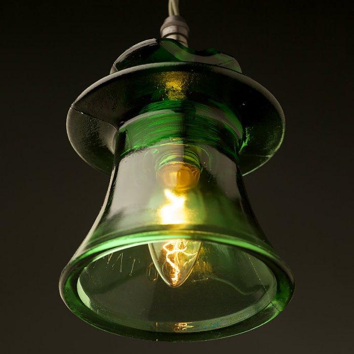стимпанк лампы Edison Light Globes 4 (700x700, 215Kb)