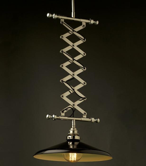 стимпанк лампы Edison Light Globes 11 (616x700, 166Kb)