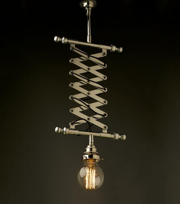 стимпанк лампы Edison Light Globes 12 (616x700, 155Kb)