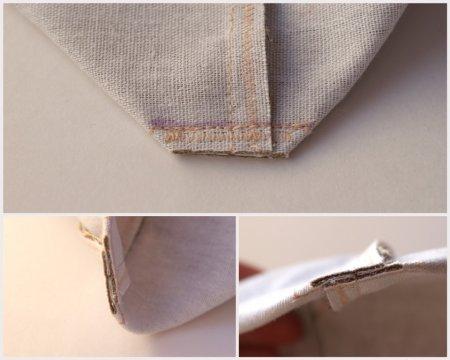 Как сшить сумку для ноутбука: выкройка с описанием/5199699_8_1_ (450x360, 25Kb)