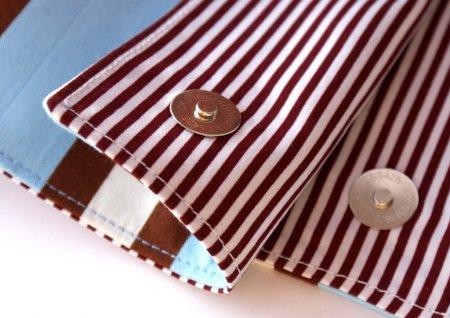 Как сшить сумку для ноутбука: выкройка с описанием/5199699_14_1_ (450x318, 40Kb)
