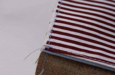 Как сшить сумку для ноутбука: выкройка с описанием/5199699_16_1_ (450x293, 25Kb)